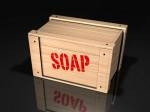 Author's Soap Box