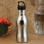 USA Olympics Stainless Steel Water Bottle