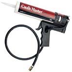Caulk Master Caulking Gun