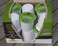 Box of 12 Single-serve Coffee Pods