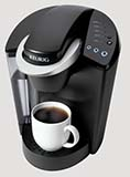 Keurig Single-Serve Brewer