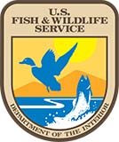 U.S. Fish & Wildlife Service Logo