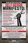iFixit Self-Repair Manifesto - Click to View Full Size at iFixit