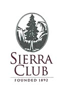 Sierra Club Seal