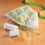 Mesh Produce Bags from 3B Bags