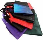 Reusable Bag Pile