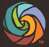 Central Coast Bioneers Logo