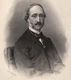 Alexandre-Edmond Becquerel