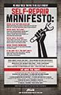 http://www.ifixit.com/Manifesto