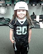 Raider Nation - The Next Generation