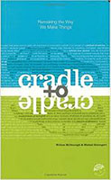 Cradle to Cradle Book Cover