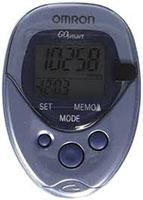 Omron Pocket Pedometer