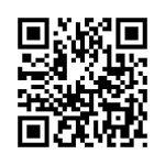 Quick Response (QR) Code