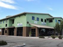 Habitat Restore in San Luis Obispo, CA
